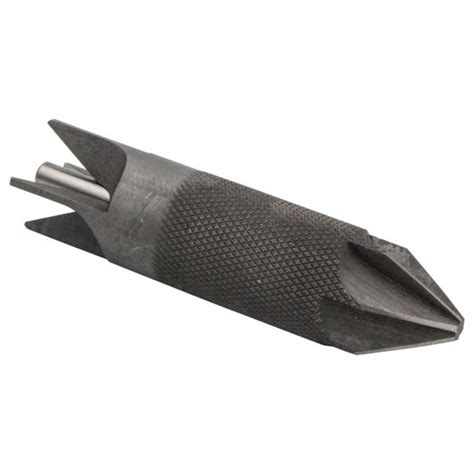 Hornady Carbide Deburring Tool