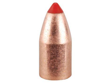 Hornady FPB Muzzleloader Bullets 50 Caliber - 300
