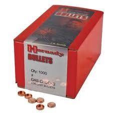 Hornady Gas Checks For Sale