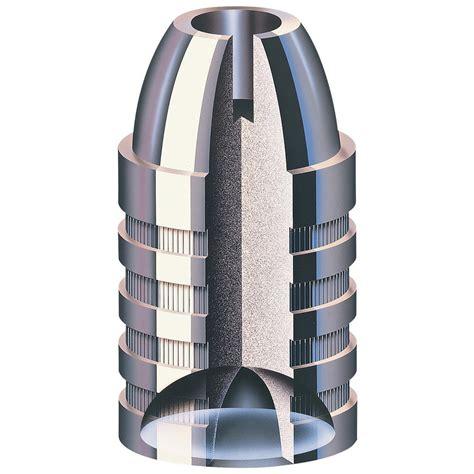 Hornady Great Plains Bullet And Franchi Affinity 3 20 Gauge