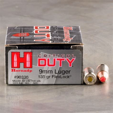 Hornady Hollow Points Legal