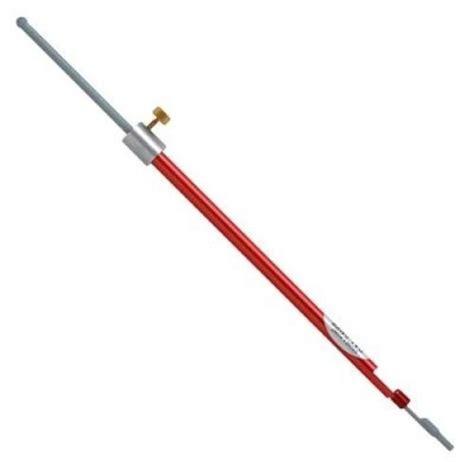 Hornady Length Gauge Locknload Oal Gauge Straight