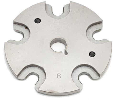 Hornady Lnl Ap Shell Plate 16