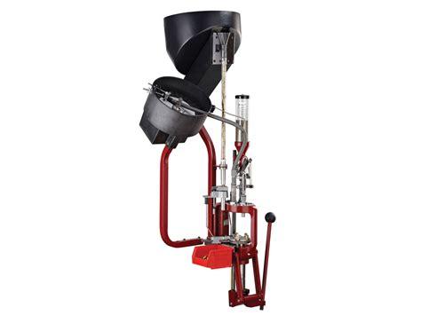 Hornady Lock N Load Ap Progressive Press Ammo Plant