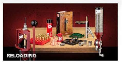 Hornady Lock N Load Kit Ebay