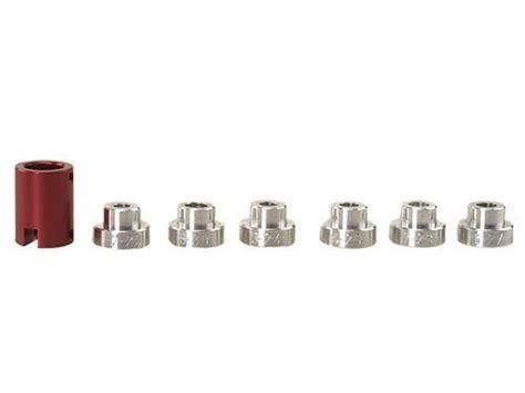 Hornady Locknload Comparator Insert 6mm Bullet Comparator Insert