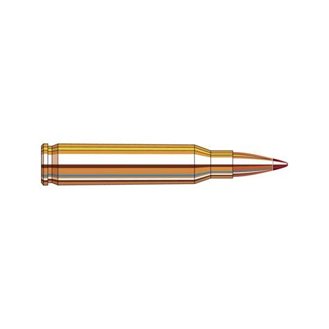 Hornady Match Ammo 223 Remington 73gr Eld Match 223 Remington 73gr Eld Match 20box