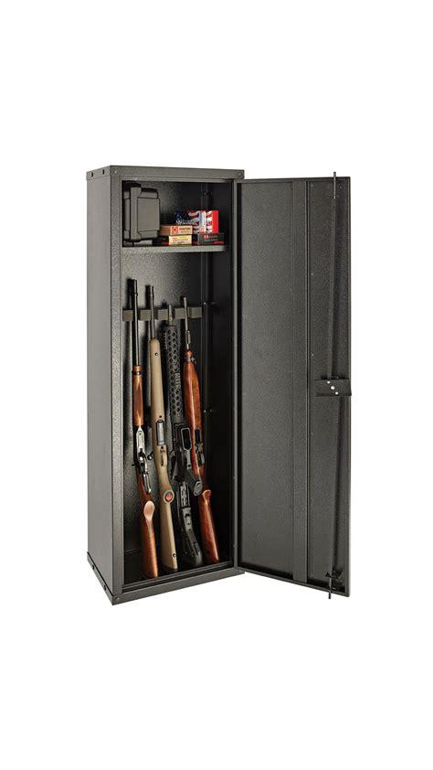 Hornady Modular Gun Cabinet
