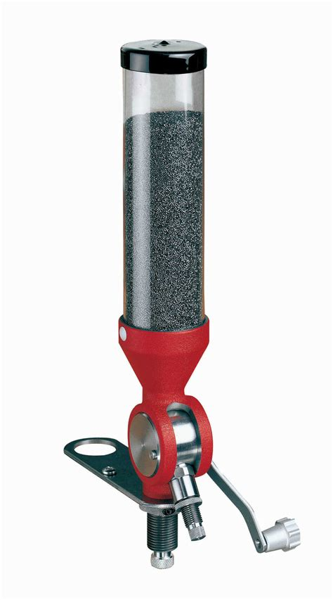 Hornady Powder Measure For Sale