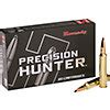 Hornady Precision Hunter Rifle Ammo Bass Pro Shops