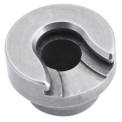 Hornady Press Type Shellholder