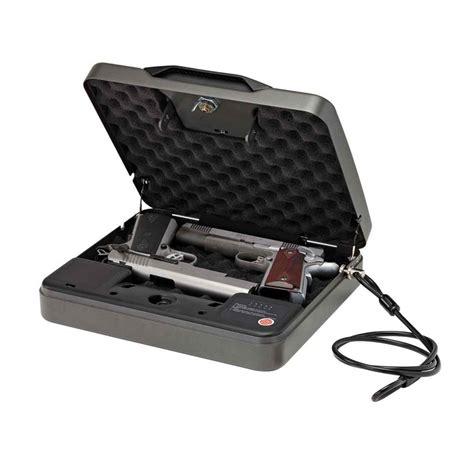 Hornady Rapid Safe 4800kp