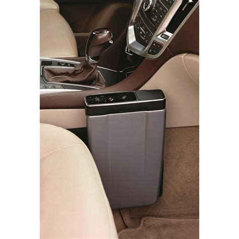 Hornady Rapid Vehicle Safe Reviews