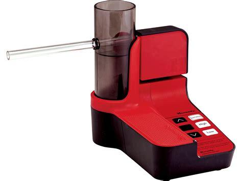 Hornady Vibratory Powder Trickler Review