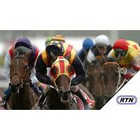 Horse racing network bonus