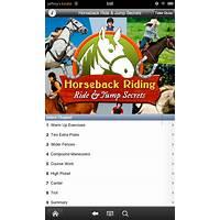 Horseback riding secrets promotional codes