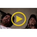 Horseshoe theory 2017 ipad stream deutsch