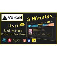 Host unlimited sites from $3 per year www intelweb biz offer