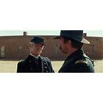 Hostiles 2017 online movie stream