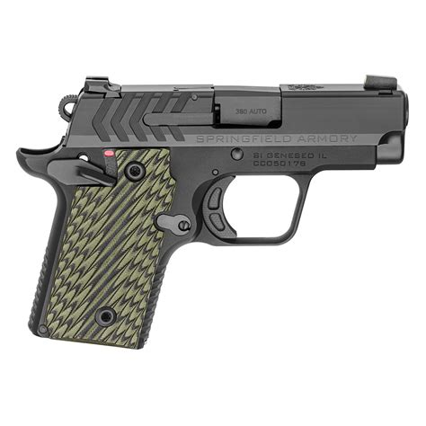 Hot Deals New For 2019 Page 1 Impact Guns