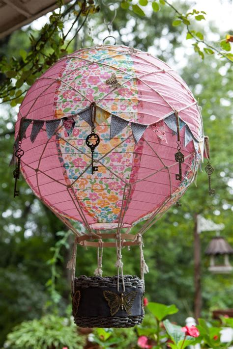 Hot Air Balloon Home Decor Home Decorators Catalog Best Ideas of Home Decor and Design [homedecoratorscatalog.us]