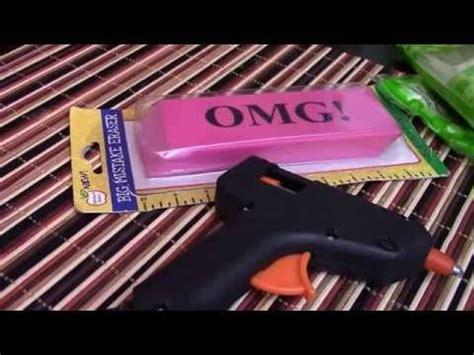 Gun-Store Hot Glue Gun 99 Cent Store.