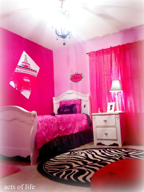 Hot Pink Bedroom Decor Iphone Wallpapers Free Beautiful  HD Wallpapers, Images Over 1000+ [getprihce.gq]