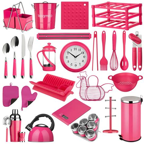 Hot Pink Kitchen Accessories Uk Iphone Wallpapers Free Beautiful  HD Wallpapers, Images Over 1000+ [getprihce.gq]