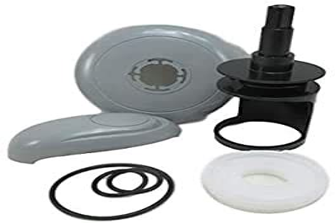 Hot Spring Hot Tub Piston Kit