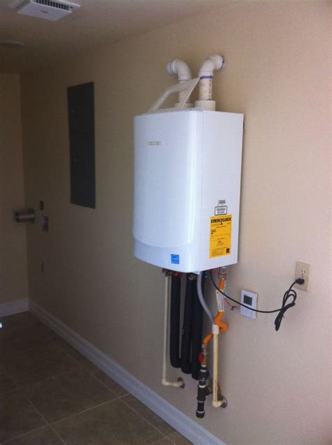 Hot Water Garage Heater Make Your Own Beautiful  HD Wallpapers, Images Over 1000+ [ralydesign.ml]