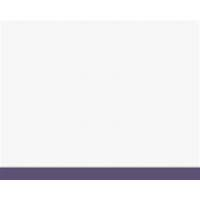 Hot!* deep zen meditation promotional codes