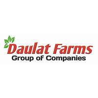 Hot offer: miracle fat system how to use coconut oil for weight loss promo