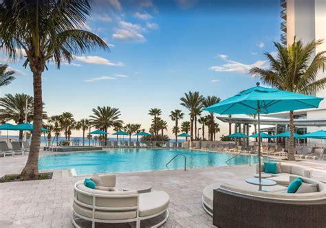 Hotel Deals Clearwater Beach Fl Hotel Near Me Best Hotel Near Me [hotel-italia.us]