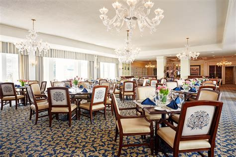 Hotel Dining Room Iphone Wallpapers Free Beautiful  HD Wallpapers, Images Over 1000+ [getprihce.gq]