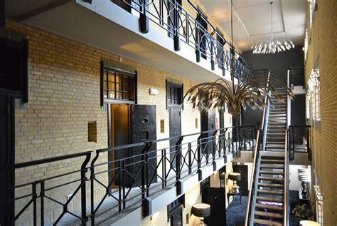 Hotel Huis Van Bewaring Almelo Huis Interieur Huis Interieur 2018 [thecoolkids.us]
