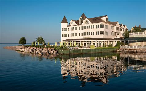 Hotel Iroquois Mackinac Island Mi Hotel Near Me Best Hotel Near Me [hotel-italia.us]