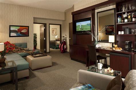 Hotel Rooms In Mesquite Nevada Hotel Near Me Best Hotel Near Me [hotel-italia.us]