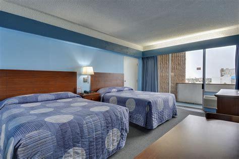 Hotel Rooms In South Padre Island Hotel Near Me Best Hotel Near Me [hotel-italia.us]