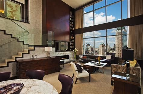 Hotel Suites In New York City With 2 Bedrooms Iphone Wallpapers Free Beautiful  HD Wallpapers, Images Over 1000+ [getprihce.gq]