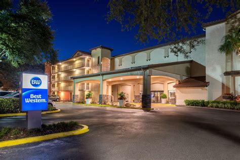 Hoteles En International Drive Orlando Hotel Near Me Best Hotel Near Me [hotel-italia.us]