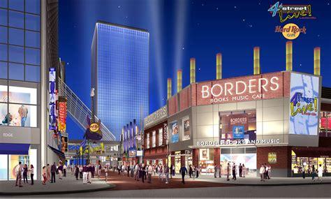 Hotels 4th Street Live Louisville Ky Hotel Near Me Best Hotel Near Me [hotel-italia.us]