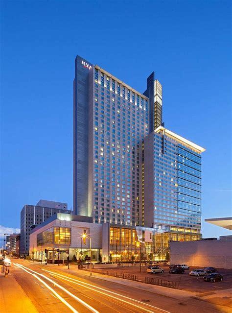 Hotels Close To Colorado Convention Center Hotel Near Me Best Hotel Near Me [hotel-italia.us]