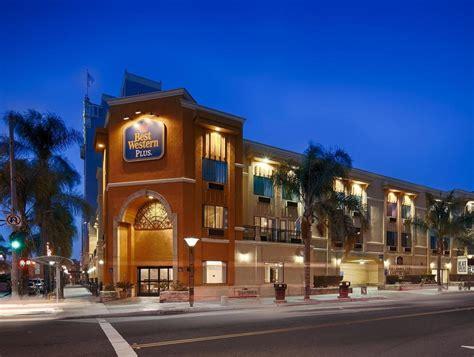 Hotels Close To La Convention Center Hotel Near Me Best Hotel Near Me [hotel-italia.us]