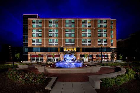 Hotels In Arundel Mills Md Hotel Near Me Best Hotel Near Me [hotel-italia.us]
