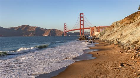 Hotels In Bay Area Ca Hotel Near Me Best Hotel Near Me [hotel-italia.us]