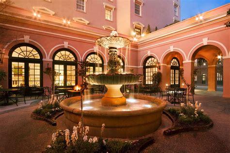 Hotels In Downtown Charleston Sc Hotel Near Me Best Hotel Near Me [hotel-italia.us]