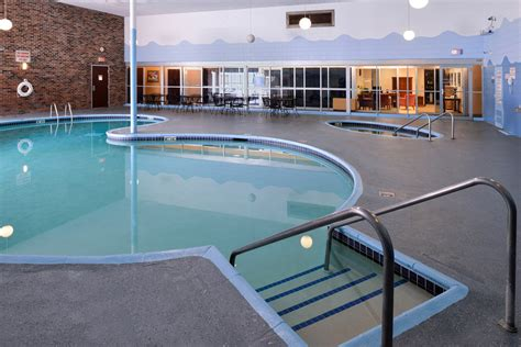 Hotels In Eau Claire Wi With Pool Hotel Near Me Best Hotel Near Me [hotel-italia.us]