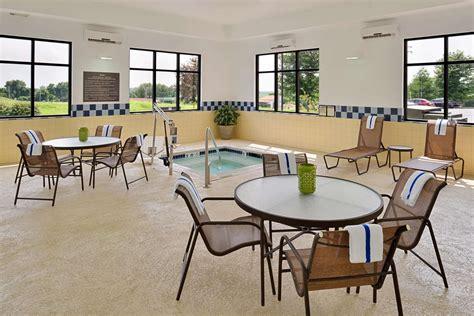 Hotels In Glen Carbon Il Hotel Near Me Best Hotel Near Me [hotel-italia.us]