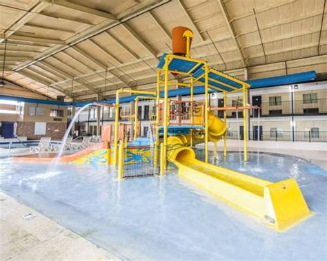 Hotels In Knoxville Tn With Indoor Pool Hotel Near Me Best Hotel Near Me [hotel-italia.us]