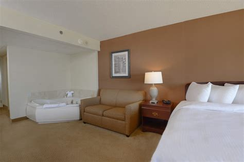 Hotels In Ocean City Md With Jacuzzi In Room Hotel Near Me Best Hotel Near Me [hotel-italia.us]